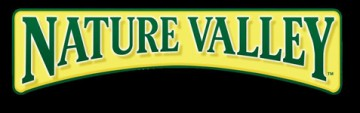 LOGO_NatureValley_sm